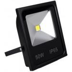 LED Prožektor õhuke 50W