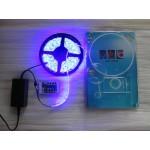 LED Riba RGB komplekt 14,4W/m 5 meetrit