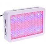 LED Taimelamp 300W (100W)