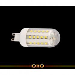 LED 2W G9 MINI