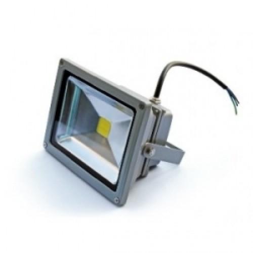 LED Prozektorid