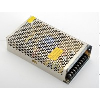 LED trafo 12V 300W - IP20