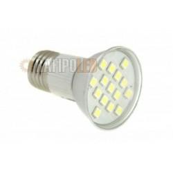 LED 4,2W E27