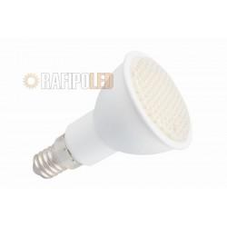LED 4W E14 ECO