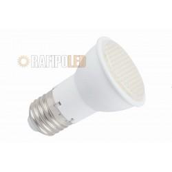 LED 4W E27 ECO