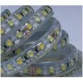 LED Riba 4,8W/m 5 meetrit niiskuskindel