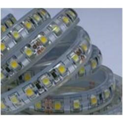 LED Riba 14,4W/m 5 meetrit niiskuskindel