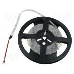 LED Riba 4,8W/m 5 meetrit