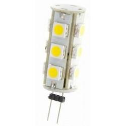 LED 2,8W JC G4